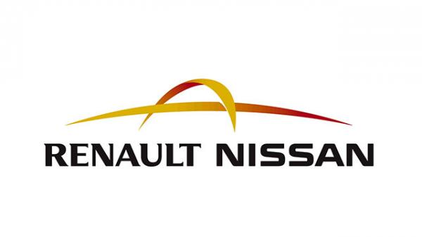 Renault-Nissan, premier groupe mondial en 2018 ?