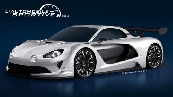 2017 alpine a110 as1 page 2