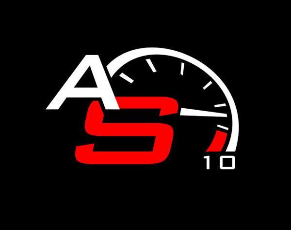 Préférence Automobile-sportive.com a 10 ans ! RX02