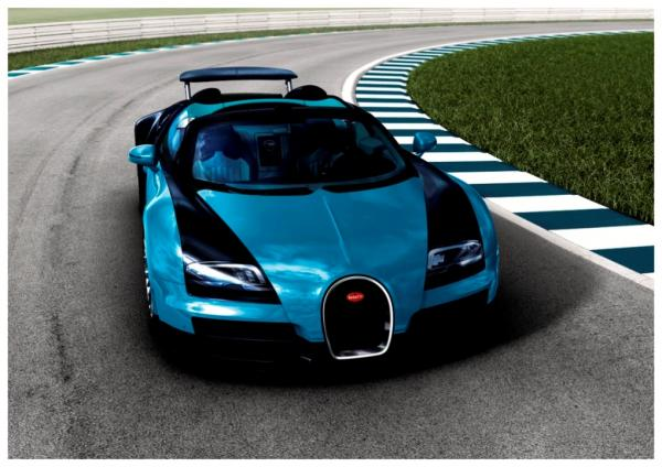 bugatti veyron 16 4 grand sport vitesse l gende. Black Bedroom Furniture Sets. Home Design Ideas