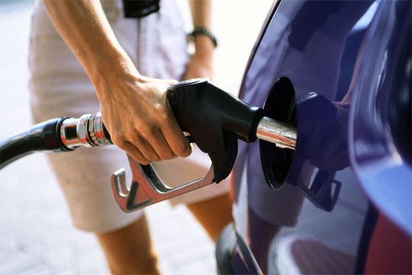 Le diesel au prix de l'essence en 2022