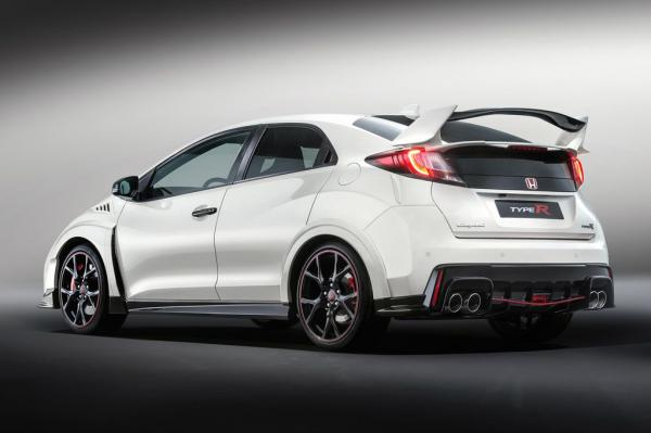 honda civic type r enfin. Black Bedroom Furniture Sets. Home Design Ideas