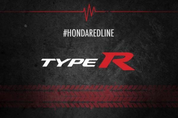Honda Civic Type R 2015 : la com en zone rouge