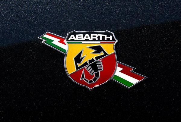 Gamme Abarth 2015