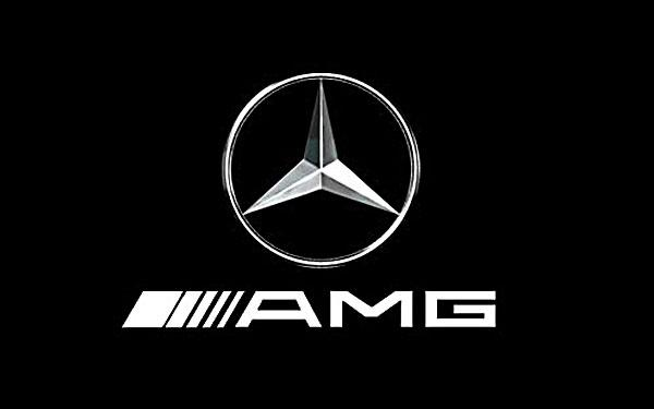 Les mercedes amg sport deviennent 43 amg for Mercedes benz font download