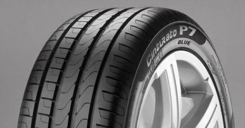 pneus pirelli cinturato p7 blue. Black Bedroom Furniture Sets. Home Design Ideas