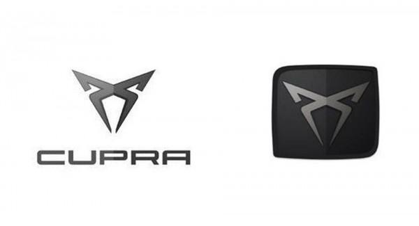 SEAT Cupra : une nouvelle marque