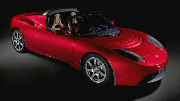 tesla roadster 3 0. Black Bedroom Furniture Sets. Home Design Ideas