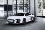 Audi R8 Coup� V10 plus Selection 24h
