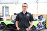 Interview : Ansar Ali (Zenos Cars)