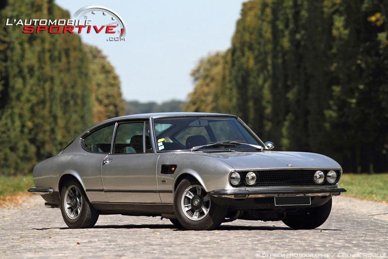 Photo FIAT DINO 2400 COUPE dino_coupe_06