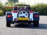 caterham_super7_1600k_07.jpg