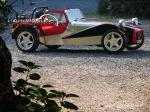 caterham_super7_1600k_08.jpg