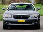 chrysler_crossfire_05.jpg
