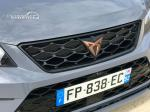 cupra_ateca_limited_edition_04.jpg