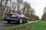 ford_mustang_ecoboost_16.jpg