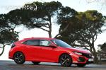 civic_fk7_sport_03.jpg