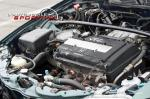 honda_civic_vti_02.jpg