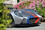 jannarelly_design-1_02.jpg