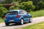 vw_polo5_blueGT_06.jpg