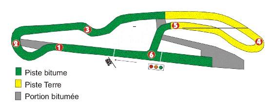 circuit des ducs essay-orne View circuit-ducscom,bienvenue sur le circuit des ducs essay (orne) retrouvez le calendrier 2016 et toute l.