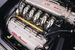 v6 24v