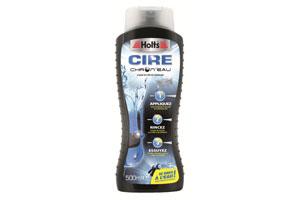 Nettoyer la carrosserie conseils pour bien laver sa voiture nettoyage et entretien - Shampoing lustrant voiture ...
