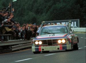 3.0csl 535i 735i coudes Matières coudes BMW m30 e12 e28 e34 e24 e23 e32 e9 2.5cs