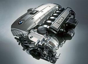 échangeur turbo pour bmw e34