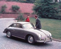 acheter une voiture ancienne ou de collection conseils d. Black Bedroom Furniture Sets. Home Design Ideas