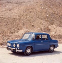 voiture ancienne pas cher